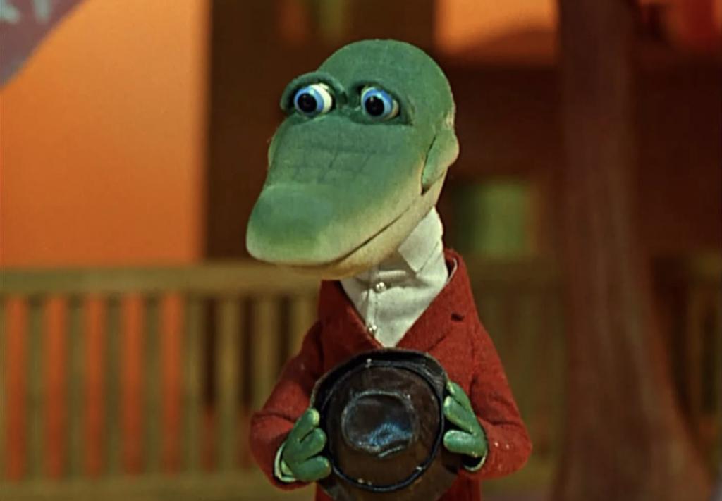 крокодилы-9.png